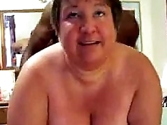 1543245 mature bbw interracial