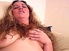 Trying To Love Amateur BBWs